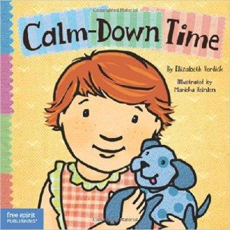 calm-down