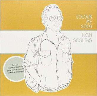 rg-coloring