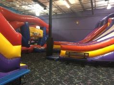 Bounce Room 2