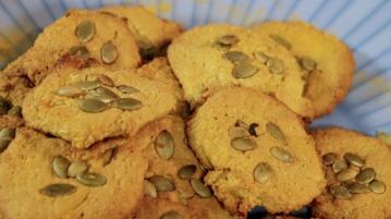 cookies-2930770_1920